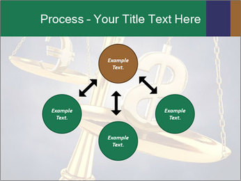 0000074008 PowerPoint Template - Slide 91