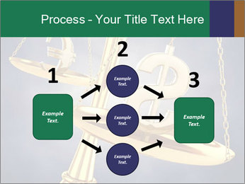 0000074008 PowerPoint Template - Slide 92