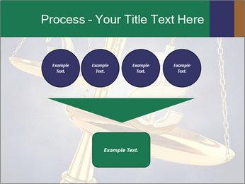 0000074008 PowerPoint Template - Slide 93