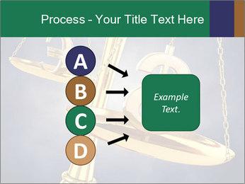 0000074008 PowerPoint Template - Slide 94