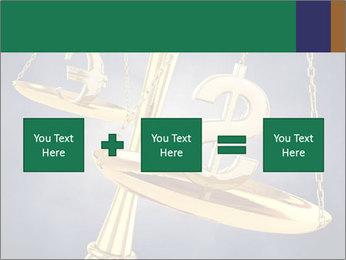 0000074008 PowerPoint Template - Slide 95