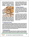 0000074008 Word Template - Page 4