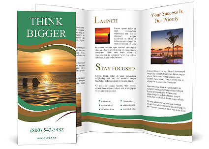 0000074009 Brochure Template