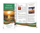 0000074009 Brochure Templates