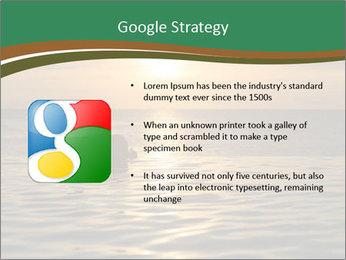 0000074009 PowerPoint Template - Slide 10