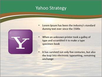 0000074009 PowerPoint Template - Slide 11