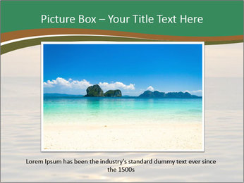 0000074009 PowerPoint Template - Slide 15