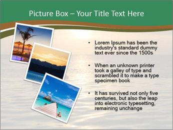 0000074009 PowerPoint Template - Slide 17