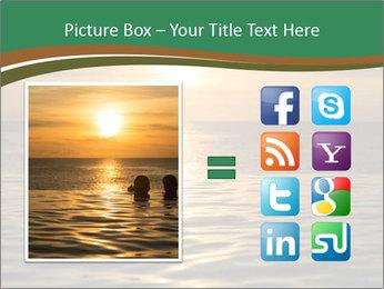 0000074009 PowerPoint Template - Slide 21