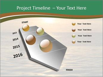 0000074009 PowerPoint Template - Slide 26