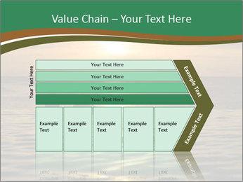 0000074009 PowerPoint Template - Slide 27