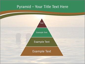 0000074009 PowerPoint Template - Slide 30