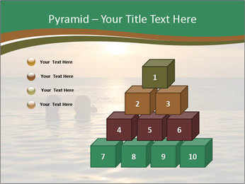 0000074009 PowerPoint Template - Slide 31
