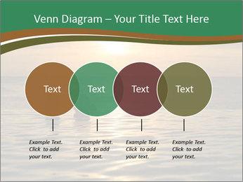 0000074009 PowerPoint Template - Slide 32