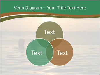 0000074009 PowerPoint Template - Slide 33