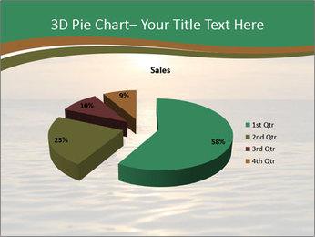 0000074009 PowerPoint Template - Slide 35