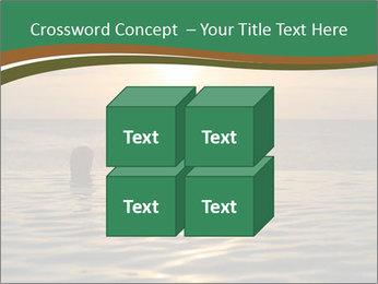 0000074009 PowerPoint Template - Slide 39