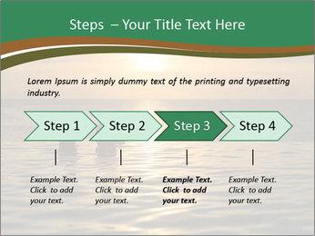 0000074009 PowerPoint Template - Slide 4