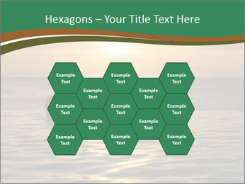 0000074009 PowerPoint Template - Slide 44