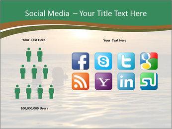 0000074009 PowerPoint Template - Slide 5