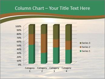 0000074009 PowerPoint Template - Slide 50