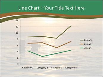 0000074009 PowerPoint Template - Slide 54