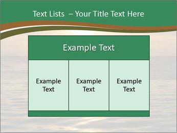 0000074009 PowerPoint Template - Slide 59