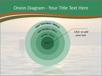 0000074009 PowerPoint Template - Slide 61