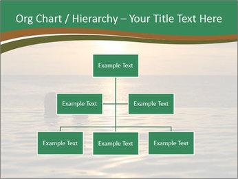 0000074009 PowerPoint Template - Slide 66