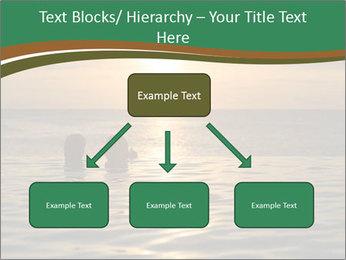 0000074009 PowerPoint Template - Slide 69