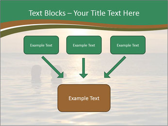 0000074009 PowerPoint Template - Slide 70