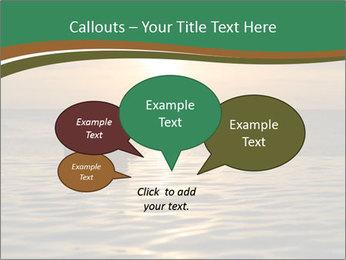 0000074009 PowerPoint Template - Slide 73