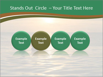 0000074009 PowerPoint Template - Slide 76