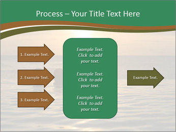 0000074009 PowerPoint Template - Slide 85