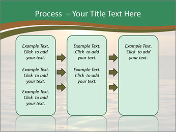 0000074009 PowerPoint Template - Slide 86