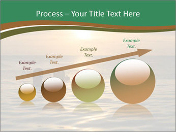 0000074009 PowerPoint Template - Slide 87