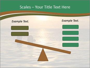 0000074009 PowerPoint Template - Slide 89