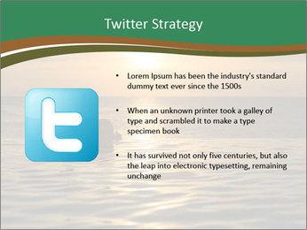 0000074009 PowerPoint Template - Slide 9