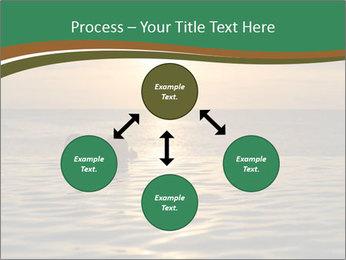 0000074009 PowerPoint Template - Slide 91