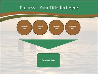 0000074009 PowerPoint Template - Slide 93
