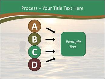 0000074009 PowerPoint Template - Slide 94