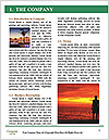 0000074009 Word Templates - Page 3