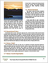 0000074009 Word Templates - Page 4