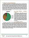 0000074009 Word Templates - Page 7