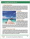 0000074009 Word Templates - Page 8
