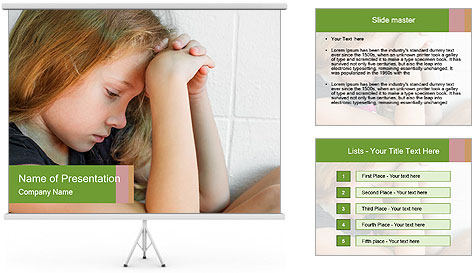 0000074010 PowerPoint Template