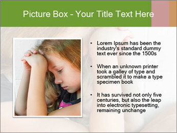 0000074010 PowerPoint Templates - Slide 13