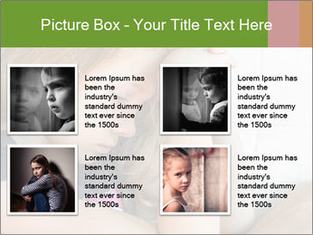 0000074010 PowerPoint Templates - Slide 14