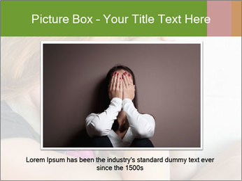 0000074010 PowerPoint Templates - Slide 16