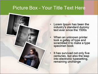 0000074010 PowerPoint Templates - Slide 17